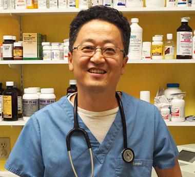 Dr-Stephen-Kim2